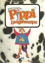 Pippi Langstrømpe – Anne Kielland – Picasa Nettalbum
