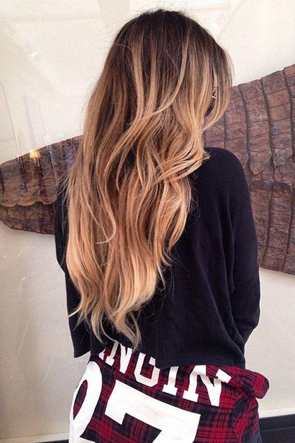 http://cdni.condenast.co.uk/592x888/k_n/KHloe-Kardashian_glamour_26march14_instagram_b_592x888.jpg