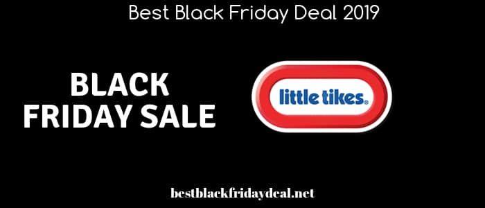 kicks black friday sale