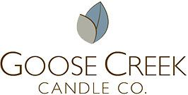 » Scented Candles by Goose Creek – America's Hottest Candle! Review AND Giveaway! Bargain Hound Daily Deals
