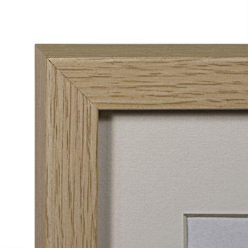 17 meilleures id es propos de cadre leroy merlin sur pinterest cadre moderne meuble leroy. Black Bedroom Furniture Sets. Home Design Ideas