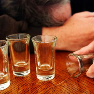 Inpatient Alcohol Treatment #recoveryisworthit