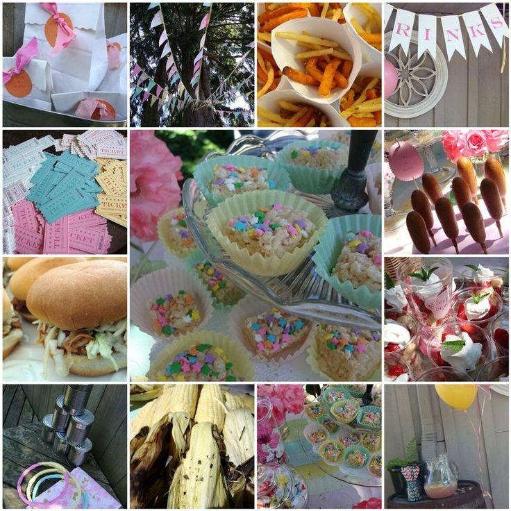 church carnival carnival food carnival parties carnival ideas carnival