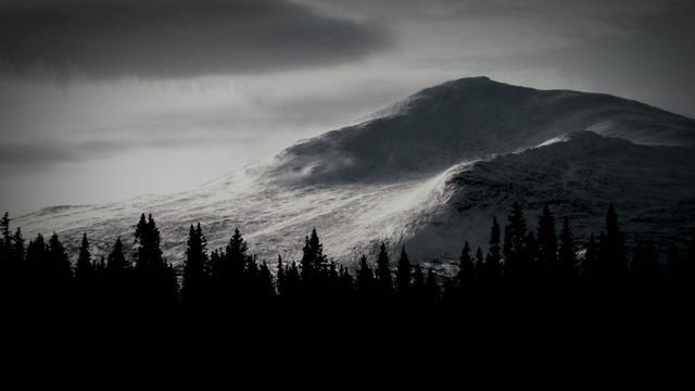 Aspen imagefilm 2010.