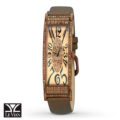 womens watches Jakes