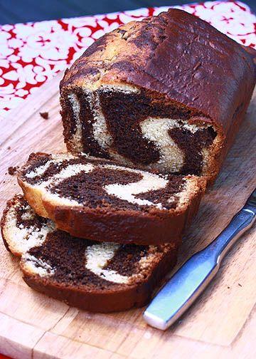 Tiramisu Bread by CookingBride #Bread #Tiramisu #Espresso #Cocoa