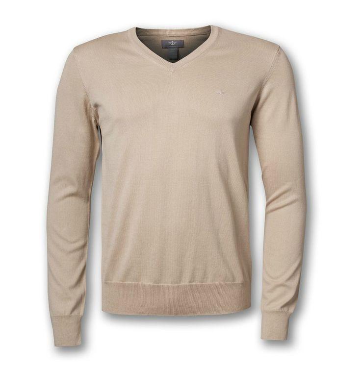 #jeansstore #dockers #sweater
