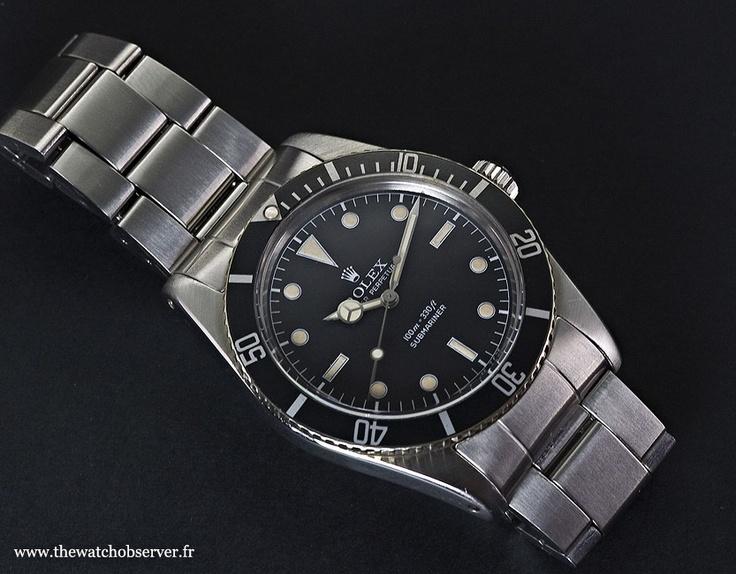 http://www.thewatchobserver.fr/-montres-de-luxe-et-de-prestige-guide-d-achat-essai-revue-comparatif-photos-prix-du-neuf-/-Rolex-Submariner-5508-.html?utm_source=dlvr.it&utm_medium=twitter&utm_campaign=hubhip