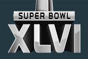 Super Bowl Fun Facts & Trivia