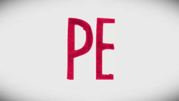 PEMDAS music video: Co Create Network, Pemdas Songs Rap, Math Videos, Fun Songs, Education Videos, Education Co Create, Order Of Operations, Music Videos, Math Songs