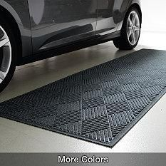 Costco Costco 20 Low Profile Door Mats Utility