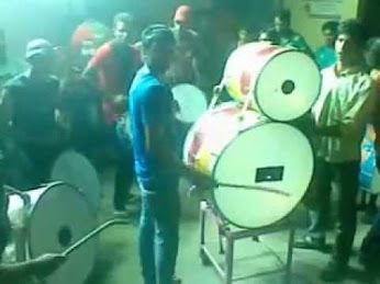 #Trinetra #Music #Band - Music Band in #Hyderabad