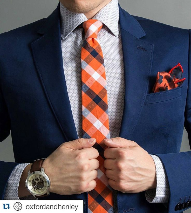 @oxfordandhenley #menstyle #menswear #mensstyle #mensfashion #gq #gqinsider #outfit #outfitoftheday #womensfashion #menwithclass #menwithstyle #classic #gentleman #watch #suit #suitandtie #style #styleblogger #streetstyle #pittiuomo #sprezzatura #sartorial #dandy #dapper #beard #powerful by pattulloclothing