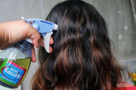 Image titled Eliminate Grey Hair (Sage or Rosemary Method) Step 5
