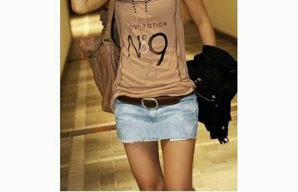 stock-m-lindo-jean-mini-falda-casual-importado10623586_3_201015_7_51_19.jpg (600×387)