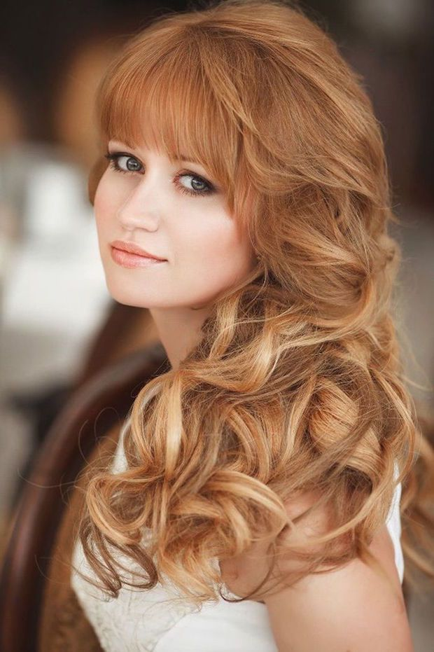 Hairstyles For A Summer Wedding : 183 best beauty hairstyles images on pinterest