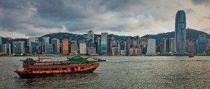 Cheap Holiday Packages to Hong Kong from India at blog.joy-travels.com