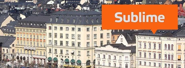 Sublime Facebook Cover Photo: Photos Inspiration, Facebook Photos, Cover Photos, Covers Photos
