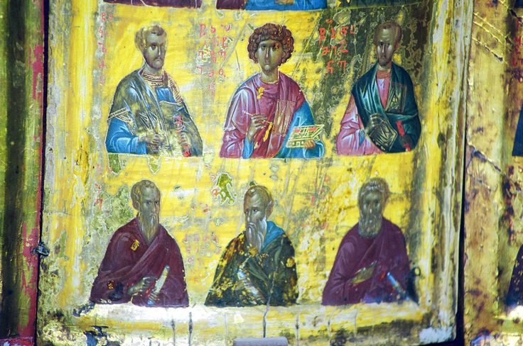 byzantine_icons_of_sinai_allart_biz_0103.jpg (1544×1024)