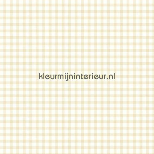 Fijne plaid ruit 137018 | Giggle Esta Home | kleurmijninterieur.nl