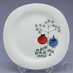 Rorstrand Pomona Plate