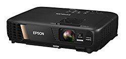 ViewSonic PJD5155 3300 Lumens SVGA HDMI Projector Review If you're looking for an unbiased ViewSonic PJD5155 3300 Lumens SVGA HDMI Projector review, you're in the right place!