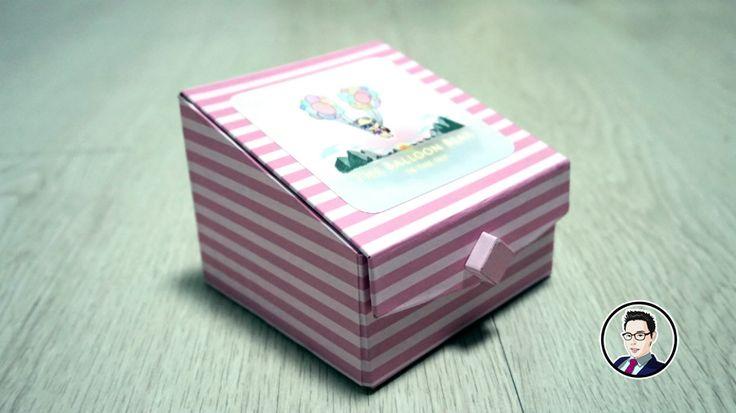 '핸드메이드/보관함' 카테고리의 글 목록 (2 Page) :: ◆친절한효자손 핸드메이드◆