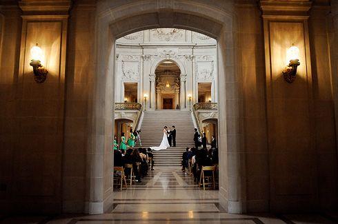 San Francisco Wedding Photographer   Debra A. Zeller Photography ...