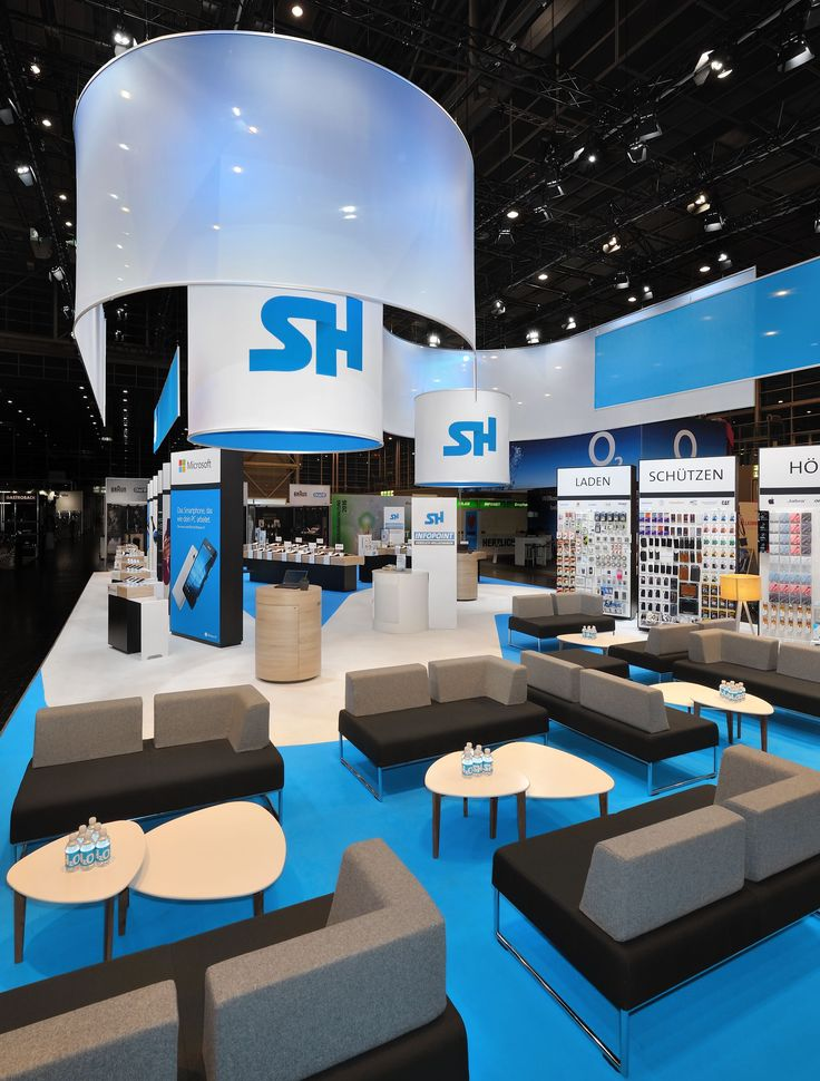 Expo Exhibition Stands Questions : Best images about booths graphics exhibits on
