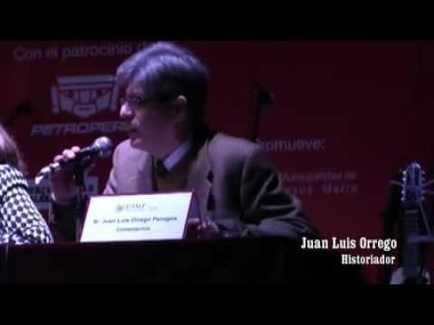 Lo que le ocultan a los peruanos sobre la guerra de 1879 y su verdad es ????.... - YouTube