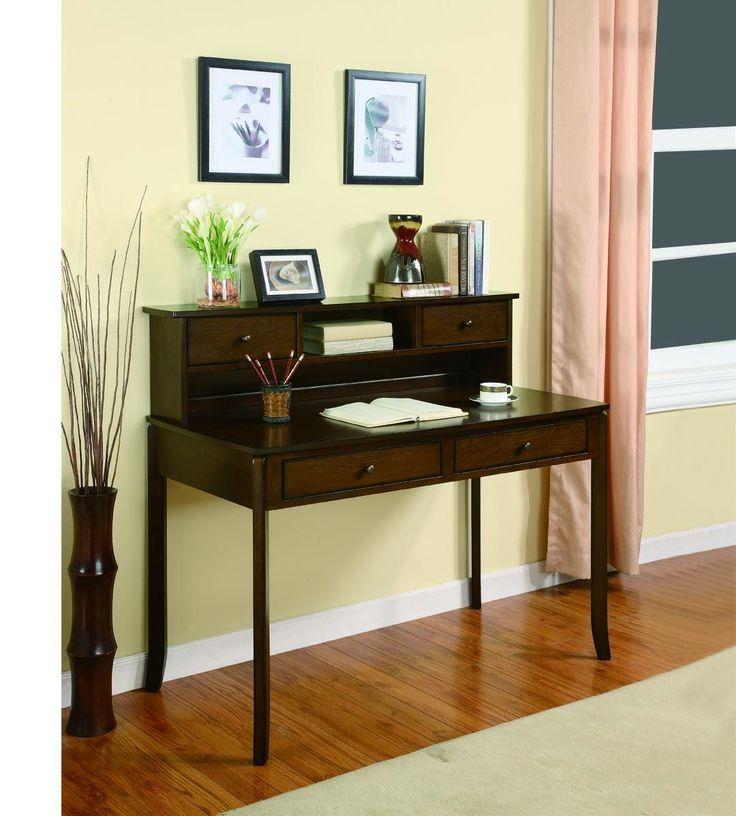 Ashley Furniture Store Kansas City: 17 Best Images About Office Desks On Pinterest