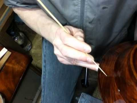 栃八寸深皿2 - YouTube 作り手:伏見漆工房