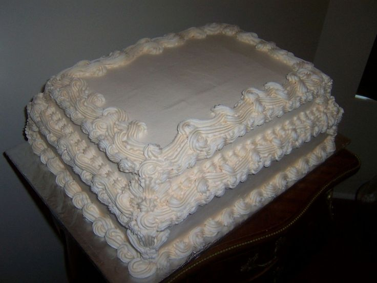 full sheet wedding cake designs 19 best images about wedding sheet cakes on 14523