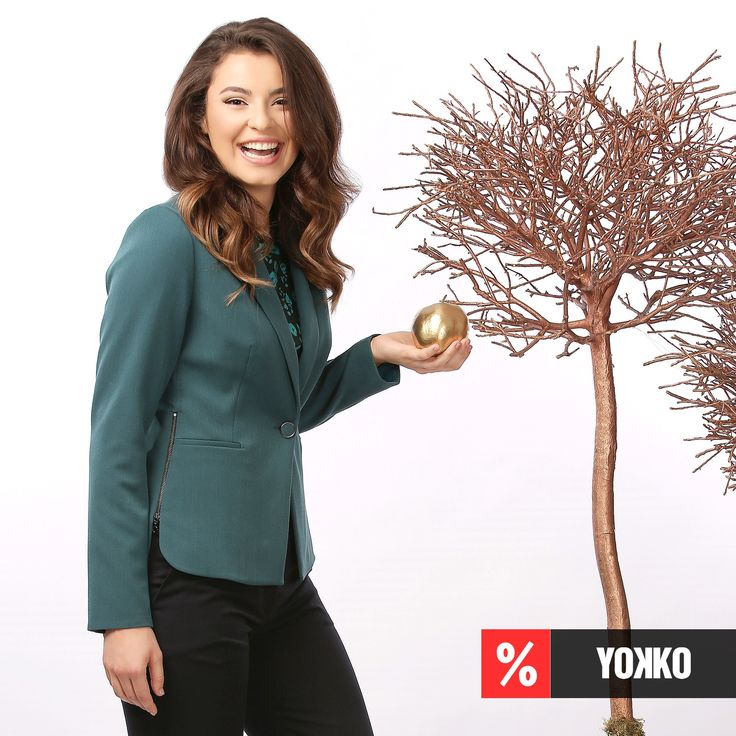 WINTER SALES | Office Outfits #sales #winter #jackets #fashion #office #style #smart #yokko #women