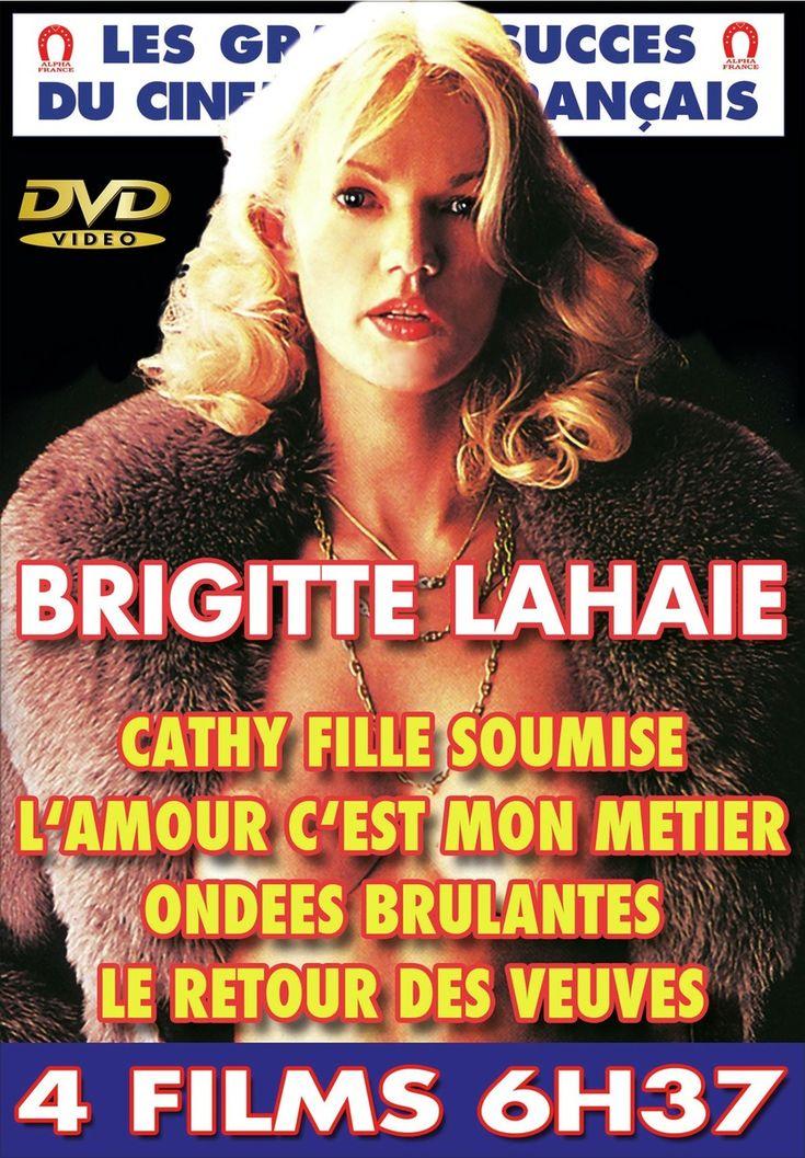 Brigitte lahaie auto stoppeuses en chaleur 1978 - 2 3