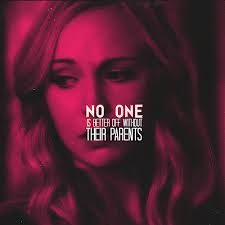 Image result for caroline forbes quotes