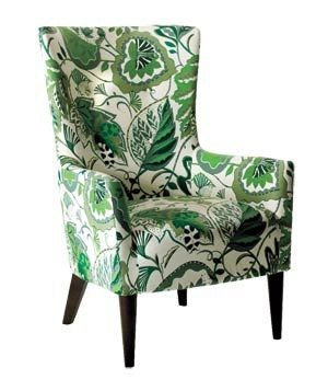 94 best Funky Chairs images on Pinterest | Armchairs, Home ...