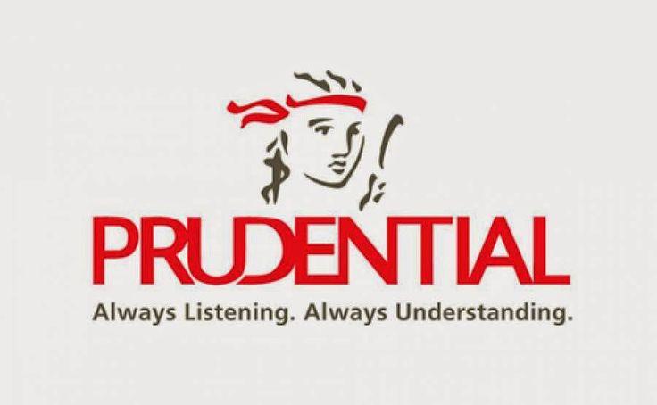 bisnis asuransi prudential