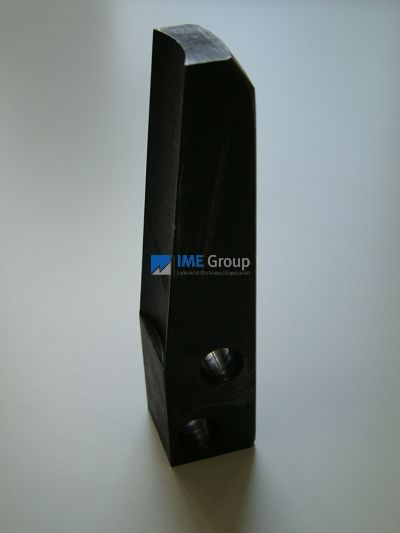 Купить сезона продаж запчастей к матрицам CDR (Испания).   IME Group