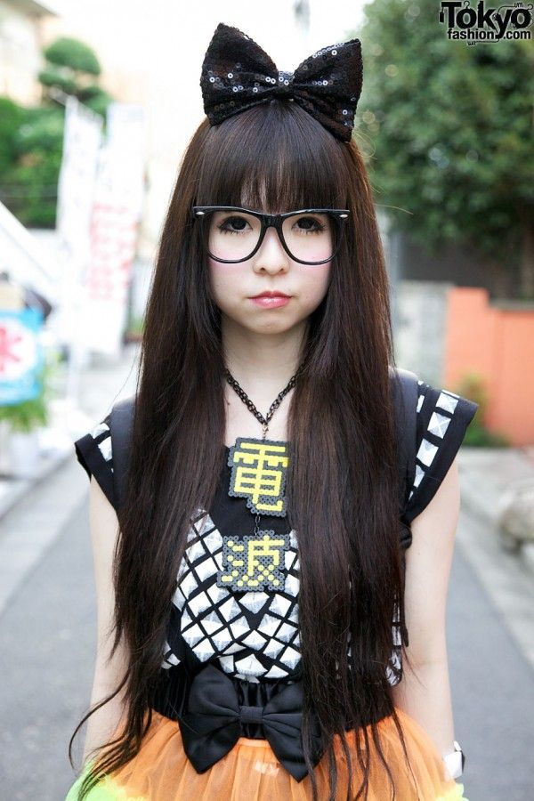 hiko asian personals Get on japanvisitor personals to meet new international friends, pen-pals, language exchange partners, or meet your ideal match meet your new friends according to your language exchange, dating, and travel preferences.