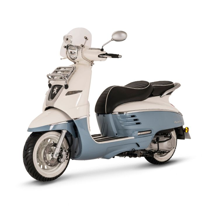 1000 ideas about retro scooter on pinterest step by step drawing vespa and vespa scooters. Black Bedroom Furniture Sets. Home Design Ideas