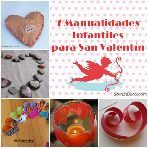 13 best decoraci n para san valent n valentine 39 s day for Decoracion para san valentin