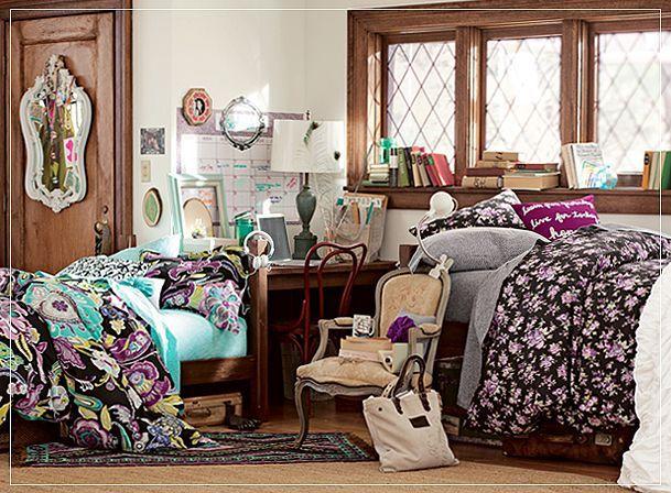 17 Best Images About College Dorm Ideas On Pinterest