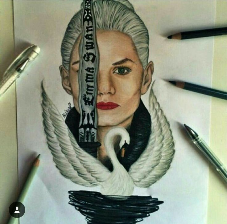Once upon a time once upon a time pinterest ouat for Jennifer morrison tattoo