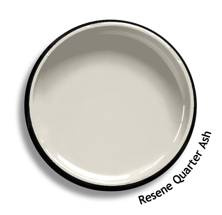 Resene Quarter Ash is a limed stone grey, rational when coupled with hard cool colours. From the Resene Whites & Neutrals colour collection. Try a Resene testpot or view a physical sample at your Resene ColorShop or Reseller before making your final colour choice. www.resene.co.nz