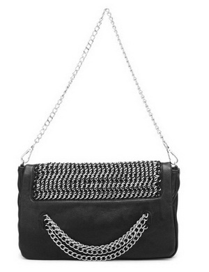 Image Result For Womens Purses