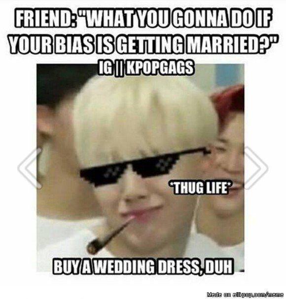 Love Square V X Suga X Reader X Jungkook Fanfic Bts Memes Hilarious Bts Memes Kpop Memes Bts