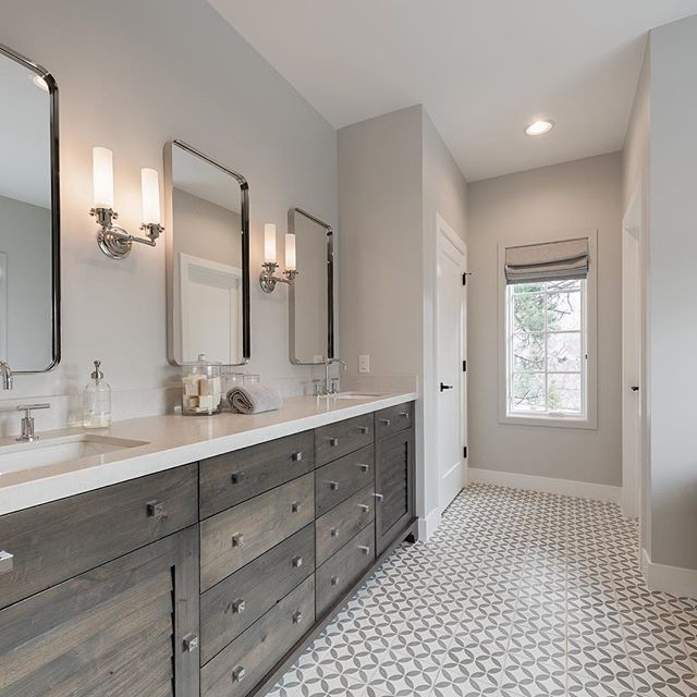 Mirrors, Tile Mirror Frames And Industrial Mirrors