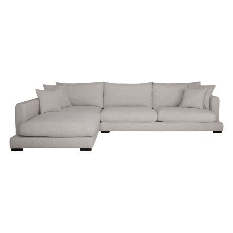 hamilton-3-seat-fabric-modular-with-left-terminal-1
