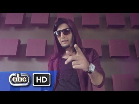 """2 Number"" Bilal Saeed, Dr Zeus, Amrinder Gill, Young Fateh [Official Music Video] - YouTube"